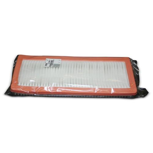 elemento de filtro de aire peugeot 206 dw8 ew original