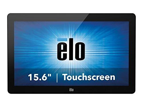elo 1502l 15.6 hd led backlit lcd touchscreen