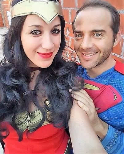 elsa frozen rapunzel bella sofia blancanieves superman hulk