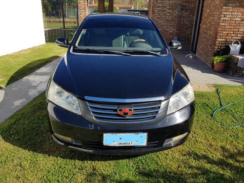 emgrand 718 geely