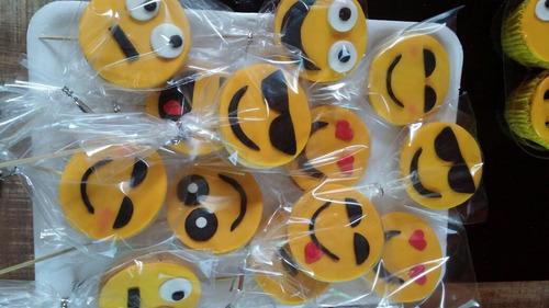 emojis para tu cumple