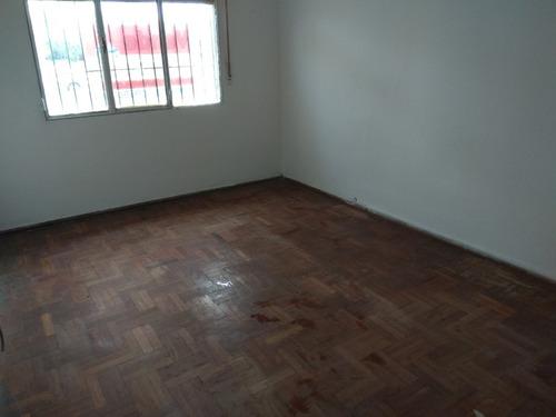 en corazón de lagomar. 3 dormitorios venta