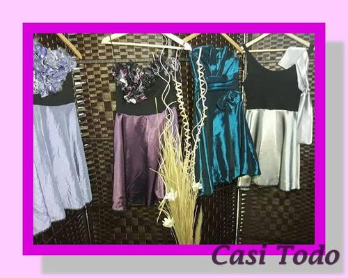 en paso molino prado alquiler vestidos de fiesta desde 700 $
