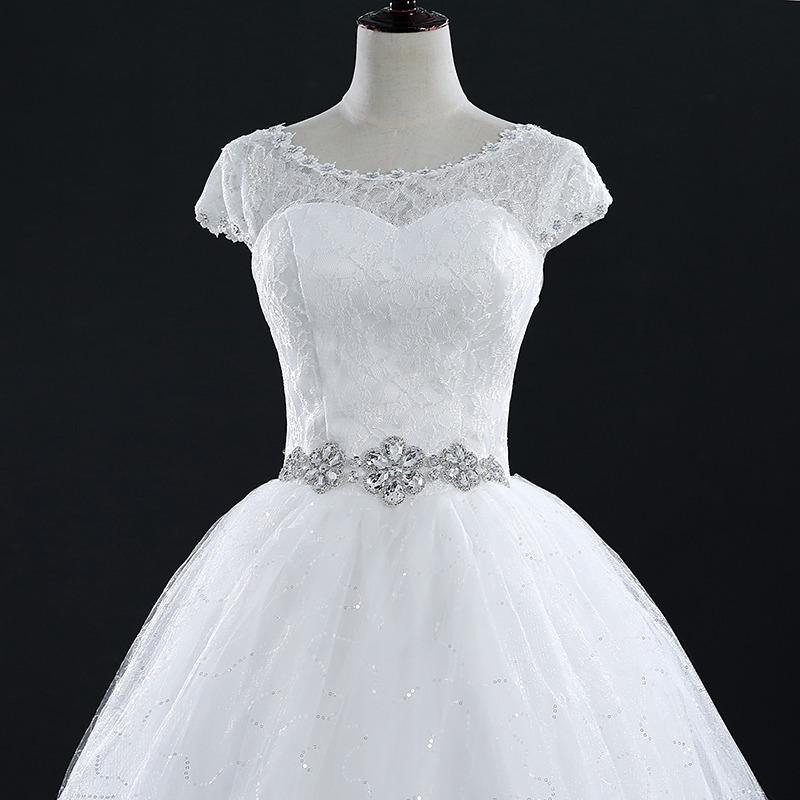 En Stock Vestido Novia Boda Casamiento 15 Años Quinceañera