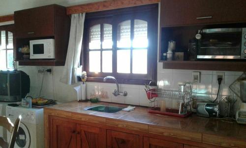 en villa garcía casa apta  banco en excelente condiciones