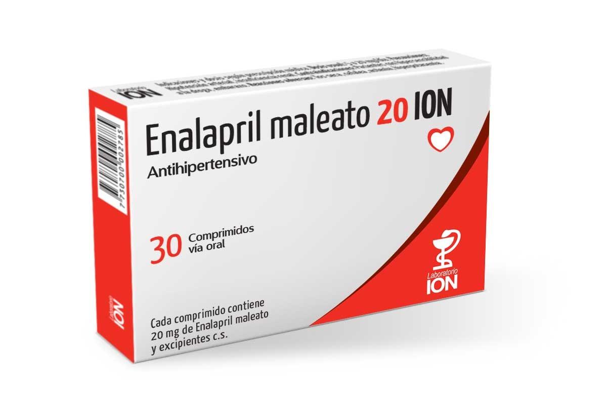 Does chlorthalidone affect blood sugar
