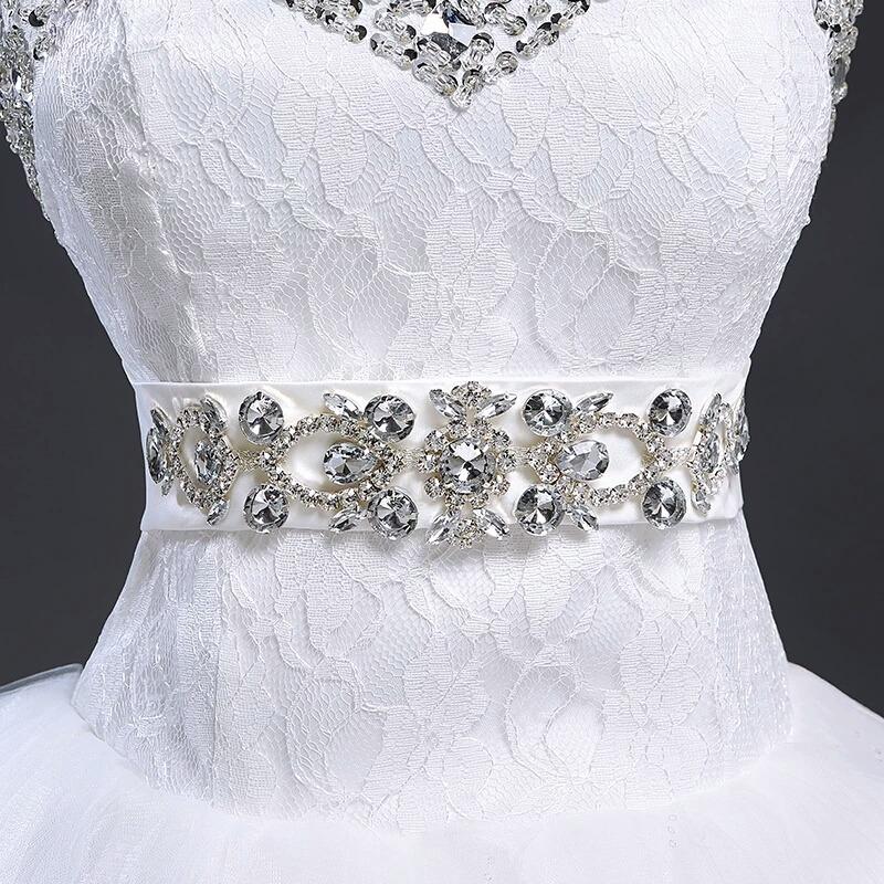 f1734d5a4 ... vestido novia 15años boda quinceañera casamiento. Cargando zoom.