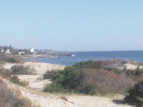 enero 2da. libre playa  verde a 50 metros de playa