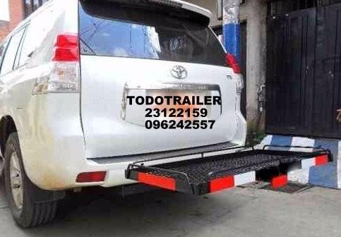 enganches para trailer $ 3900 !!!!!!!!!!!!!