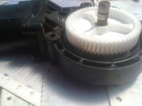 engranajes de nylon para equipos y maquinaria