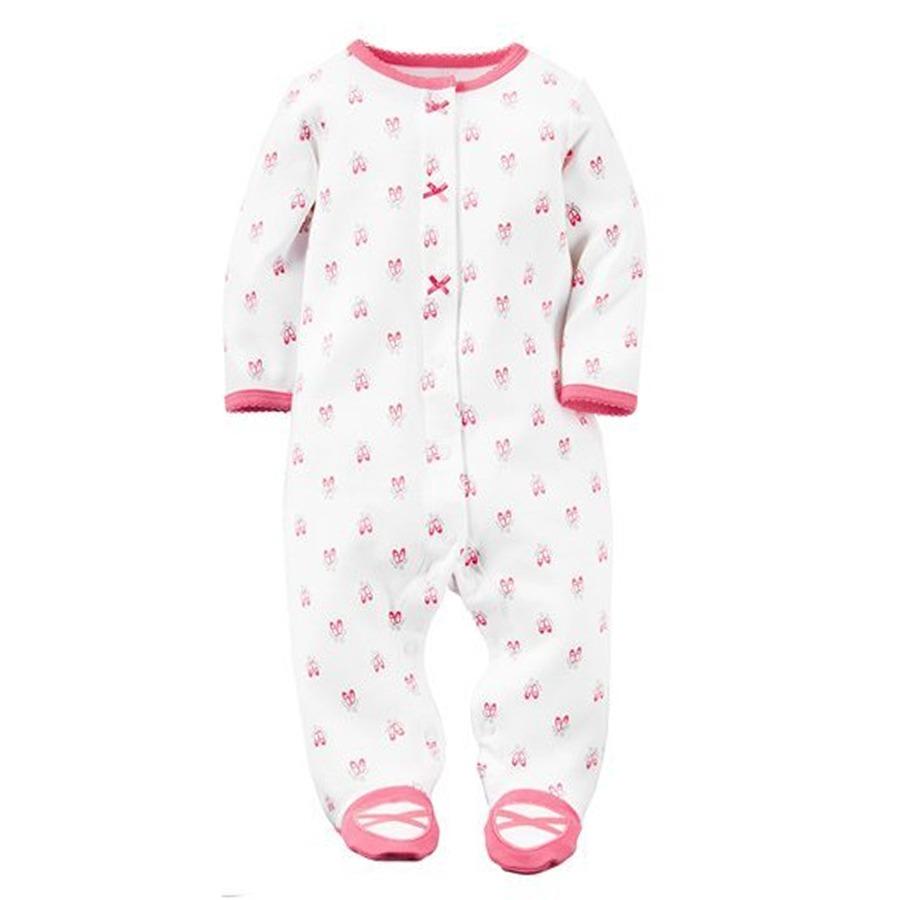 enterito carters carter ropa nueva nena bebe - talle 9 meses. Cargando zoom. 893d5668a54d