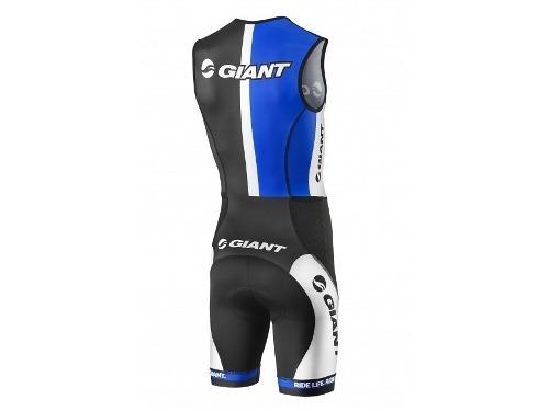 enterito para triatlon giant