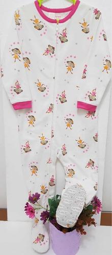 enteritos, pijamas, carters, micro polar, niños!