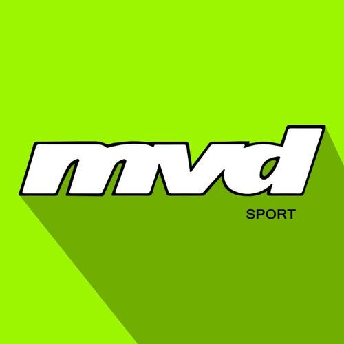 equipamiento fútbol camiseta short de hombre givova mvdsport
