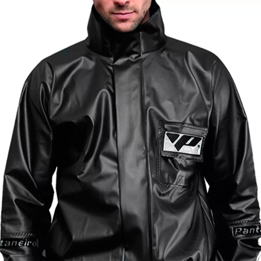 f514dcffbf7 equipo de lluvia para moto pantaneiro 100% impermeable. Cargando zoom.