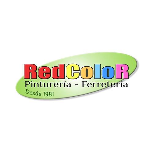 equipo de pintar compresor orox 650w 800ml aire caliente