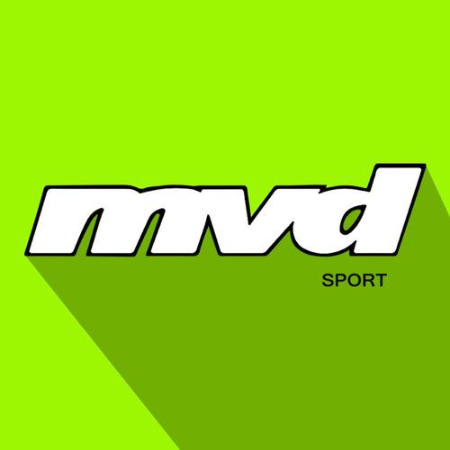 equipo deportivo conjunto givova para equipamiento mvdsport