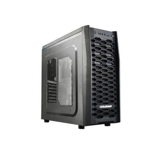 equipo gamer intel core i7 5820k gax99 32 ddr4 gtx980