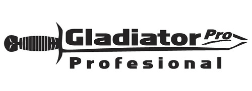 equipo pistola pintar hvlp gladiator hv6700 compresor