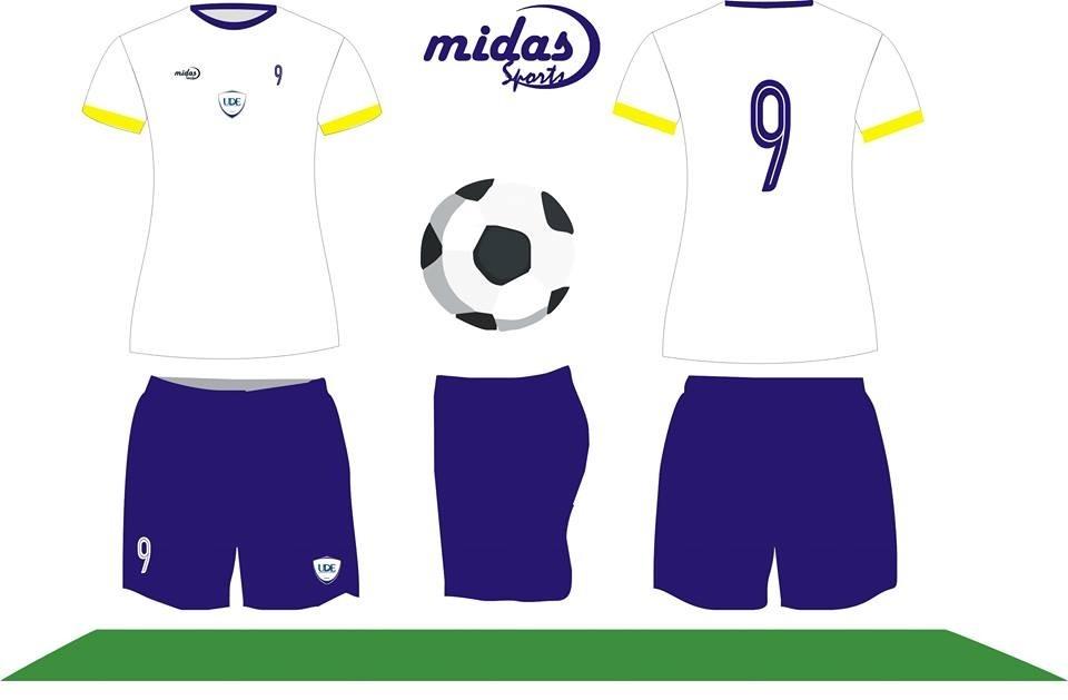 equipos de futbol de niños completos personalizados. Cargando zoom. 3458123589f8c