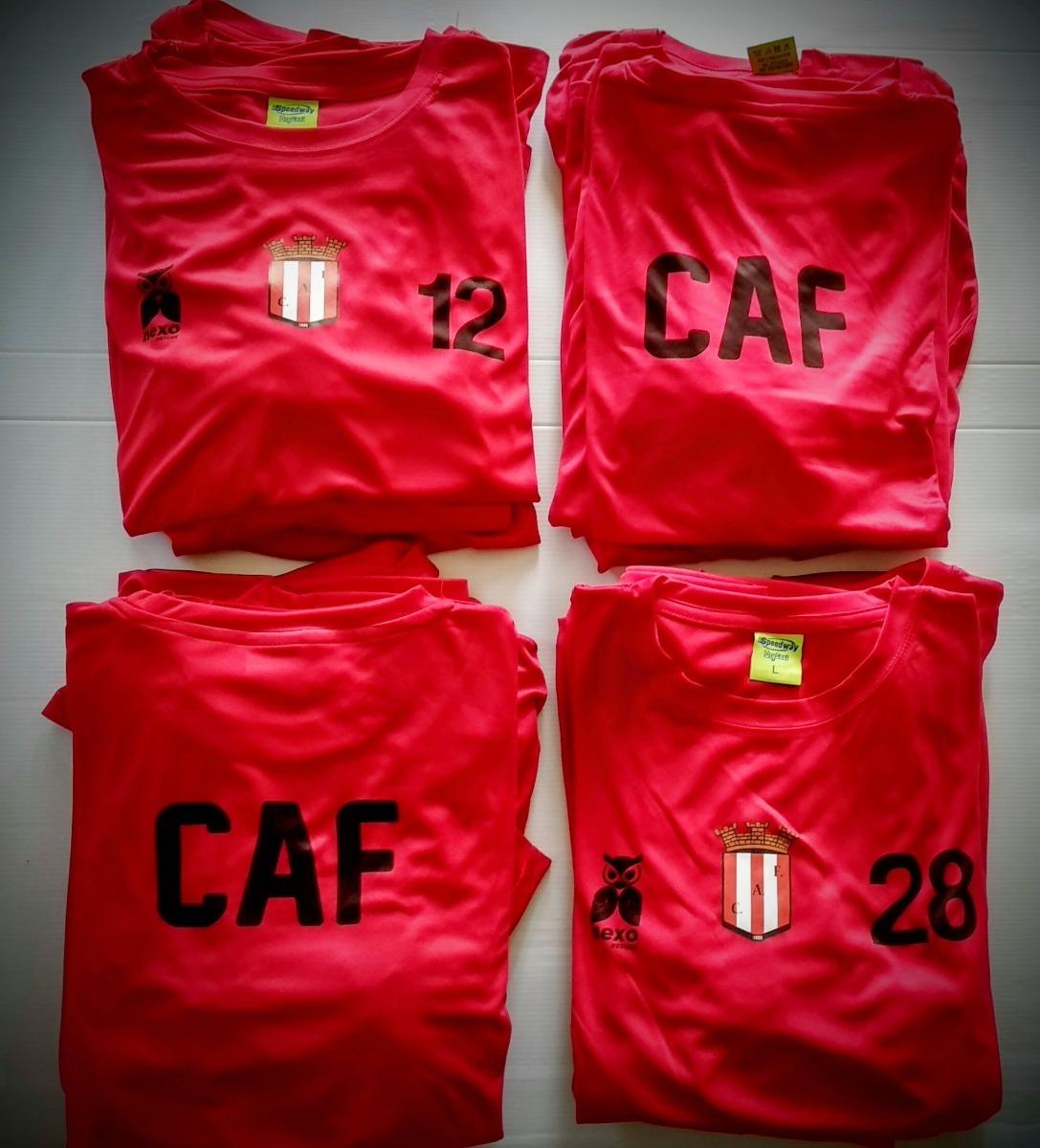 equipos en 1 semana! short + camisetas personalizados. Cargando zoom. b50736530eac2