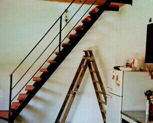 escaleras rectas 968860cincocinco