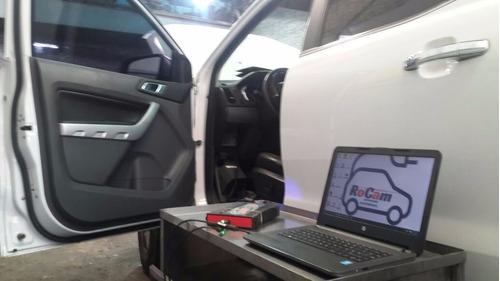 escaneo vehicular a domicilio zona sur mejor precio¡¡¡ $599