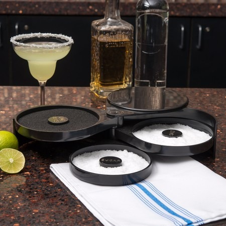 escarchador bebidas bar micheladas sal y limon gr09-03