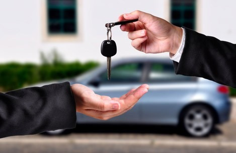escribana accesible y agil en compraventa automotores