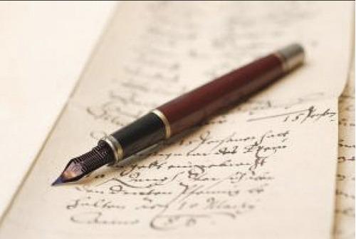 escribano - inmuebles, actas, certif., soc. com,