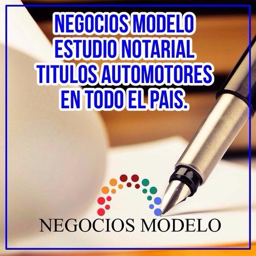 escribano publico, estudio notarial, escribania, mercadopago