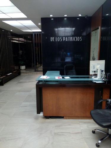 escritorio ciudad vieja  en alquiler - misiones /