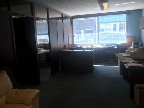 escritorio ciudad vieja  en venta - rincón  esc