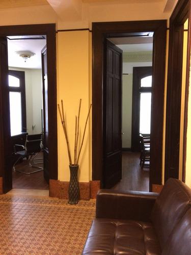 escritorio, consultorio u oficina. no vivienda. vísitelo!!