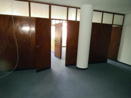 escritorio cordón  en alquiler - avda. 18 de julio 1474 esc. 402