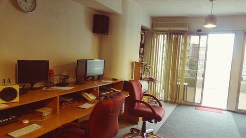 escritorio cordón  en venta - constituyente  of