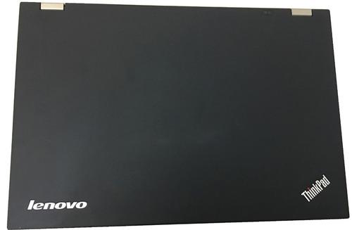 esgotado lenovo t430 i5 4gb hd320 com nf danfe e garantia