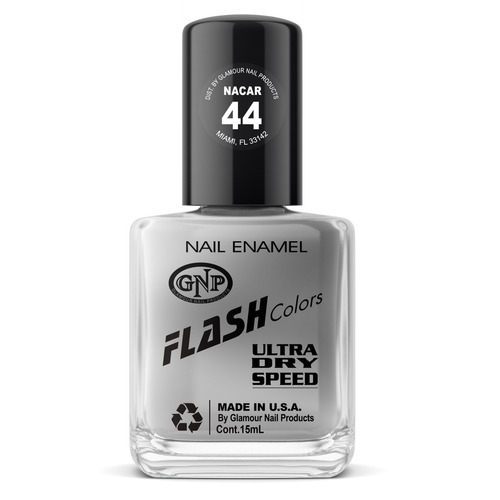 esmalte flash colors de gnp 15ml nro.44