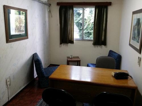 espacios ideales para podologia, masoterapia, psicologia