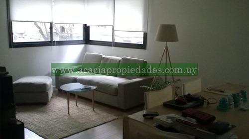 espacioso apartamento a la venta en edificio mahón