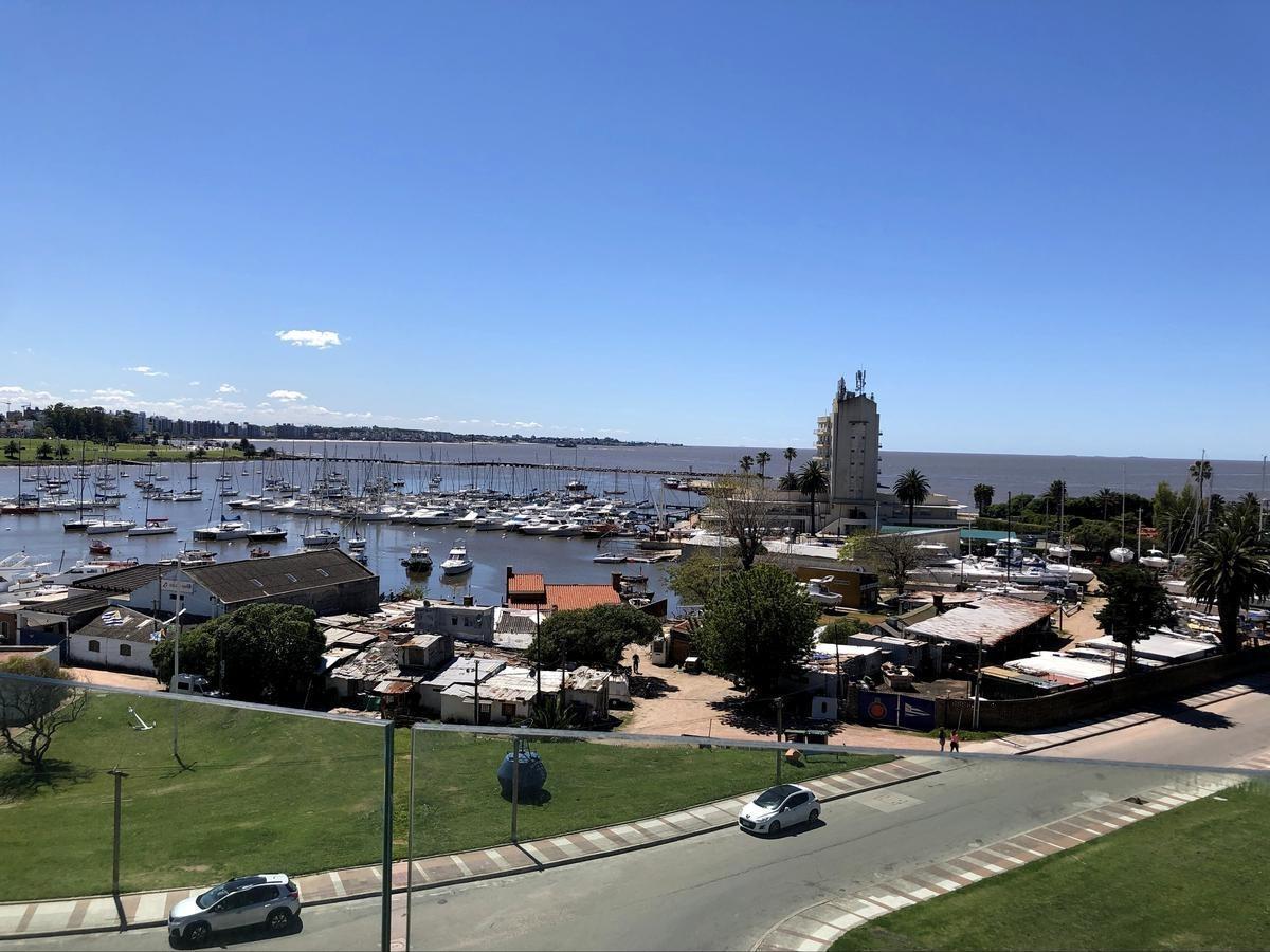 espectacular 3 dorm al puerto del buceo !! - forum buceo