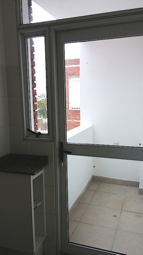 espectacular apartamento de 2 dormitorios en la blanqueada!!