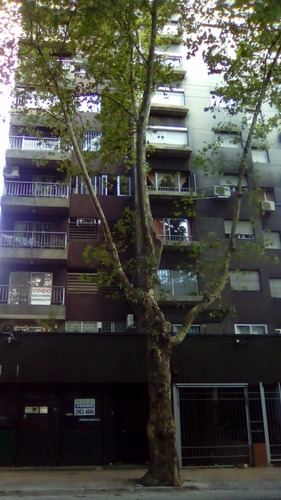 espectacular apartamento en cordon