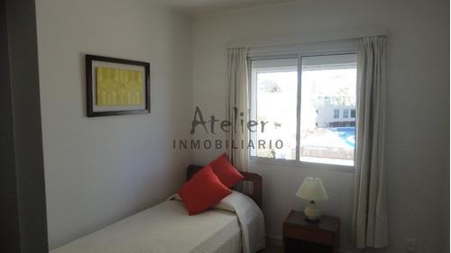 espectacular apartamento frente al mar!!!, totalmente reciclado,  - ref: 117