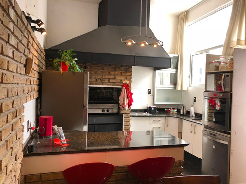 espectacular apartamento para vivienda. una joyita !!!!!