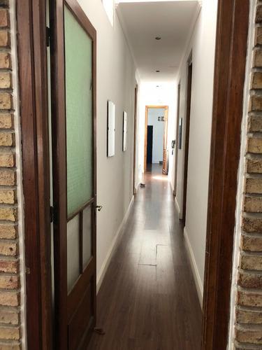 espectacular apartamento. una joyita !!!!!