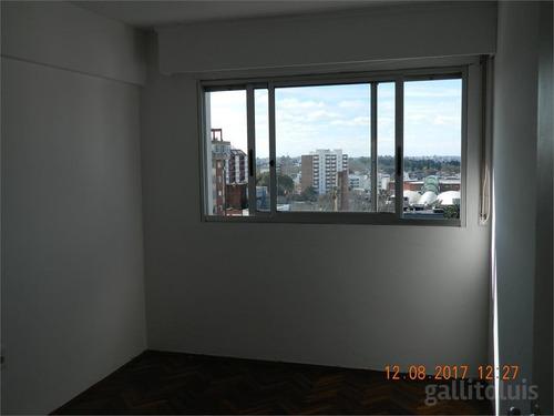 espectacular apartamento vista despejada !!!!!
