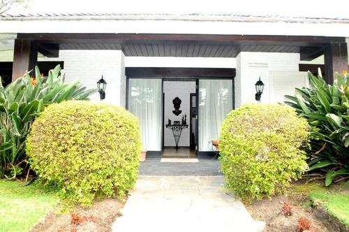 espectacular casa en venta y alquiler !