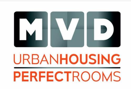 espectaculares habitaciones 100% privadas con wifi ilimitado