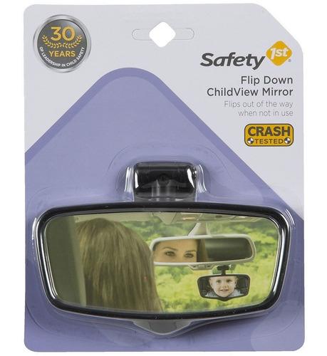 espejo de seguridad safety ts050